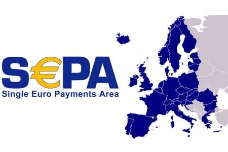 Zona Única de Pagos en Euros (SEPA)